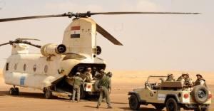 (Gambar: egyptianstreets.com)