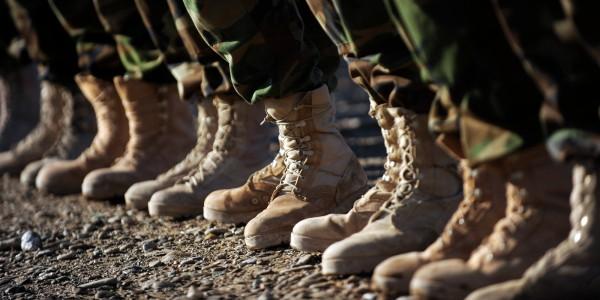 militer_terkuat