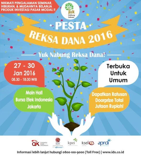 Pesta_reksadana-2016