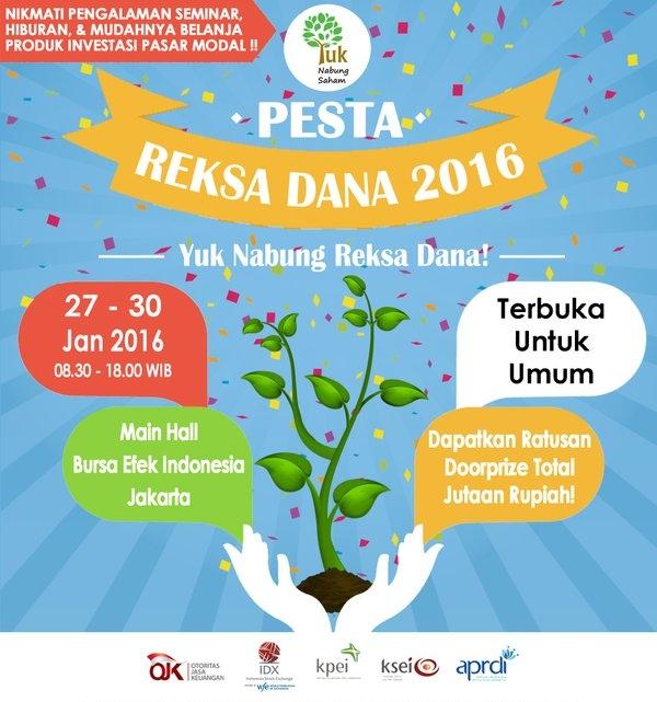 Pesta_reksadana-2016_