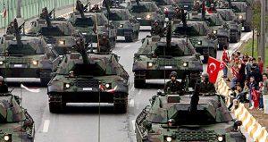 (Gambar: aljazeera.com)