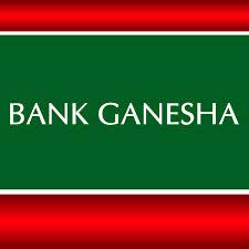 Bank_Ganesha_IPO