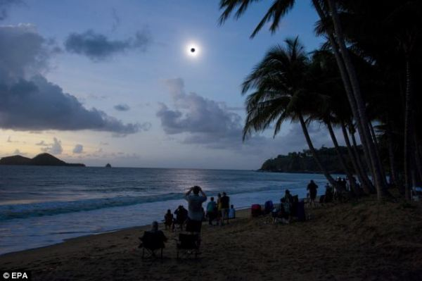 total solar eclipse_2016_gerhana matahari total