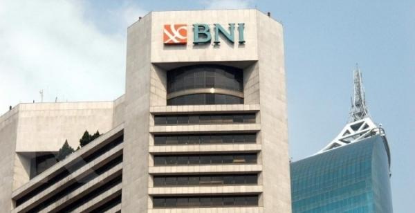Bank_BNI