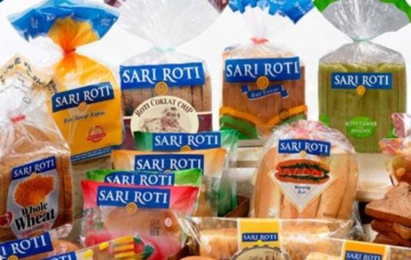 Sari Roti