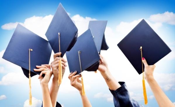 asuransi_pendidikan_terbaik