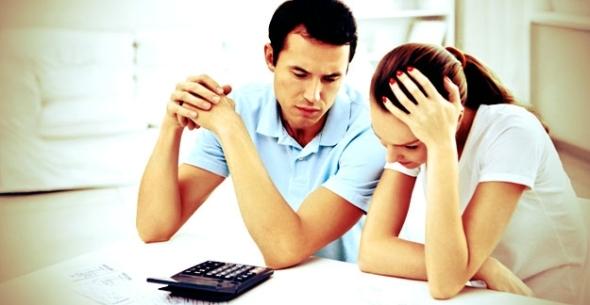 tabungan-rencana-pendidikan-asuransi