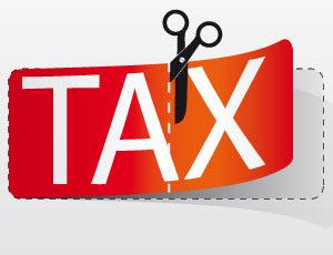 tax_amnesty