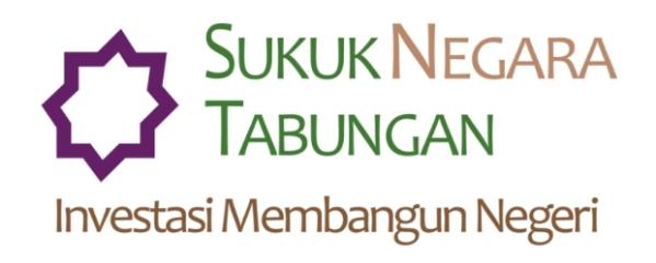 Sukuk Tabungan_001_2016