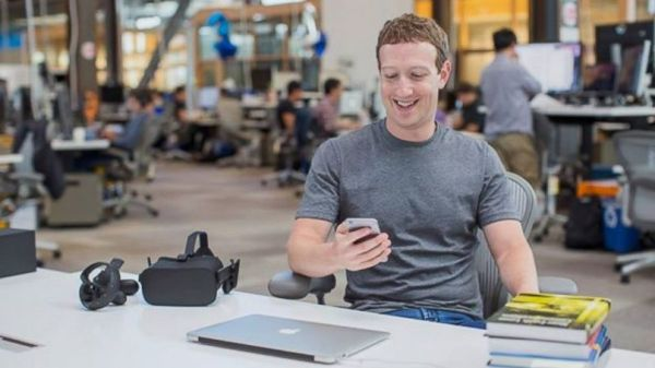 zuckerberg-future-of-facebook-is-telepathy