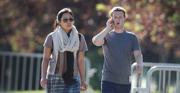 zuckerberg-future-of-facebook
