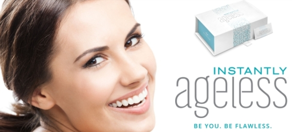 instantly_ageless-640