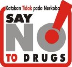 say-no-to-drugs(1)