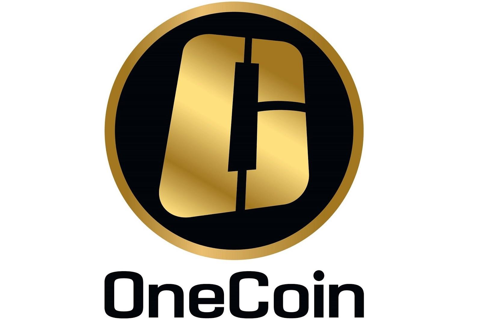 investasi one coin